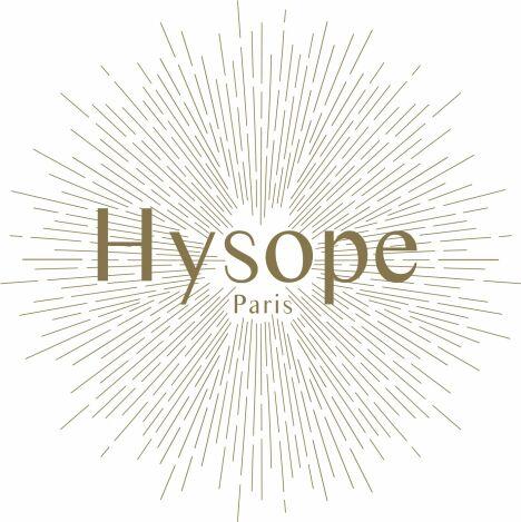Spa Hysope du Paris Country Club