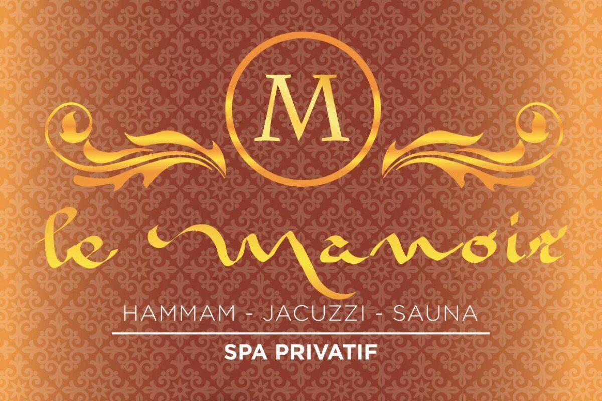 Spa Le Manoir A Douai Horaires Tarifs Et Telephone Guide