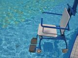 Un spa pour personnes à mobilité réduite : rendre le spa accessible à tous