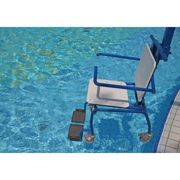 un spa pour personnes mobilit r duite rendre le spa accessible tous. Black Bedroom Furniture Sets. Home Design Ideas
