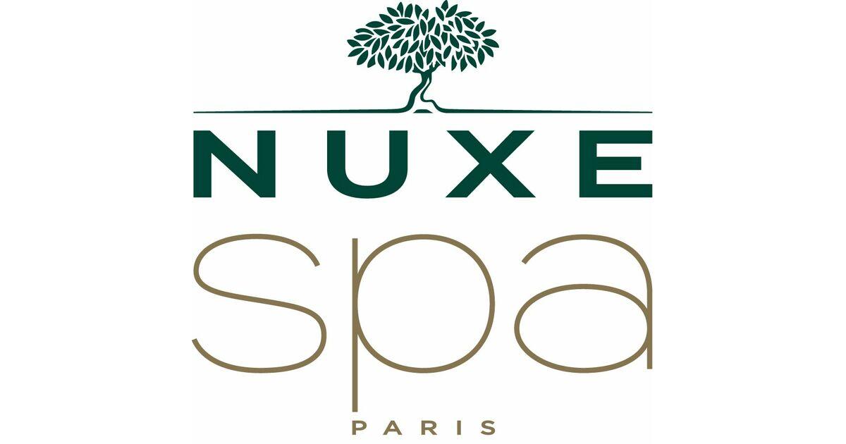 Spa Nuxe De L H 244 Tel Square 224 Paris 16 232 Me Horaires