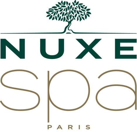 "Spa Nuxe<span class=""normal italic petit"">© Spa Nuxe</span>"