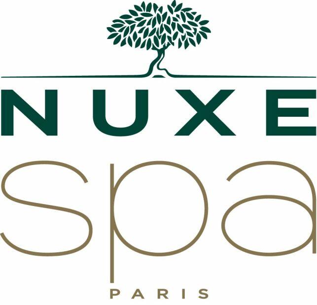 Spa Nuxe