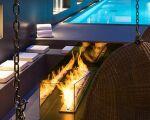 Spa Nuxe Hôtel l'Héliopic **** à Chamonix Mont-Blanc
