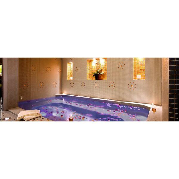 Spa nuxe de l 39 h tel le mathurin paris 8 me for Hotel design paris 8eme