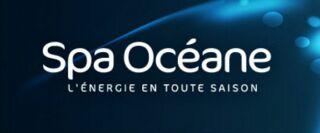 Logo Spa Océane