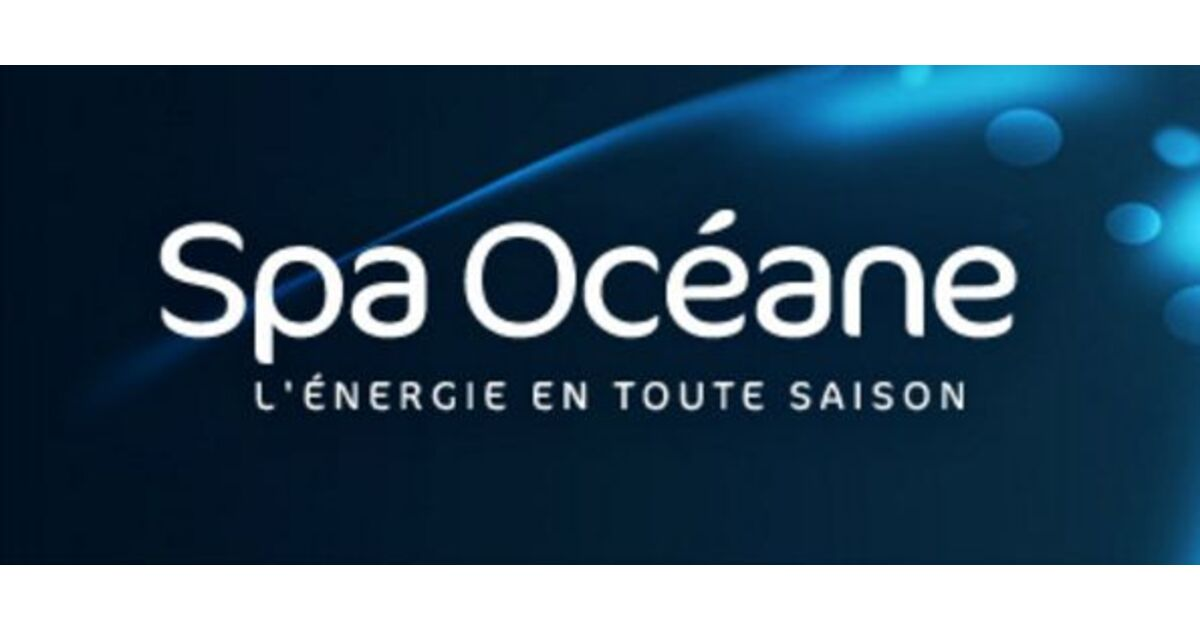 Spa oc ane bois colombes horaires tarifs et t l phone for Horaire piscine bois colombes