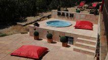Nouveau spa Olympia par Clair Azur : replongez-vous à l'époque des bains romains
