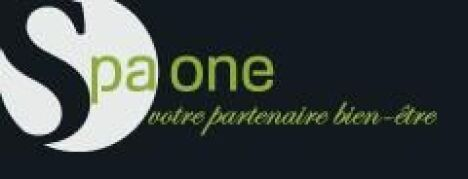 "Spa One à La Colle-sur-Loup<span class=""normal italic petit"">© Spa One</span>"