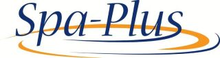 Logo Spa Plus