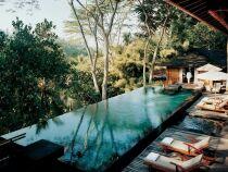 Les 10 plus beaux spas du monde