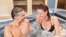Bayrol lance une nouvelle gamme de produits d'entretien pour spas