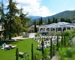 Spa Ventoux Provence à Malaucène