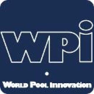 Logo Spa WPI
