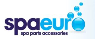 Logo Spaeuro