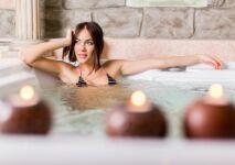 Piscines Ibiza propose aussi des spas