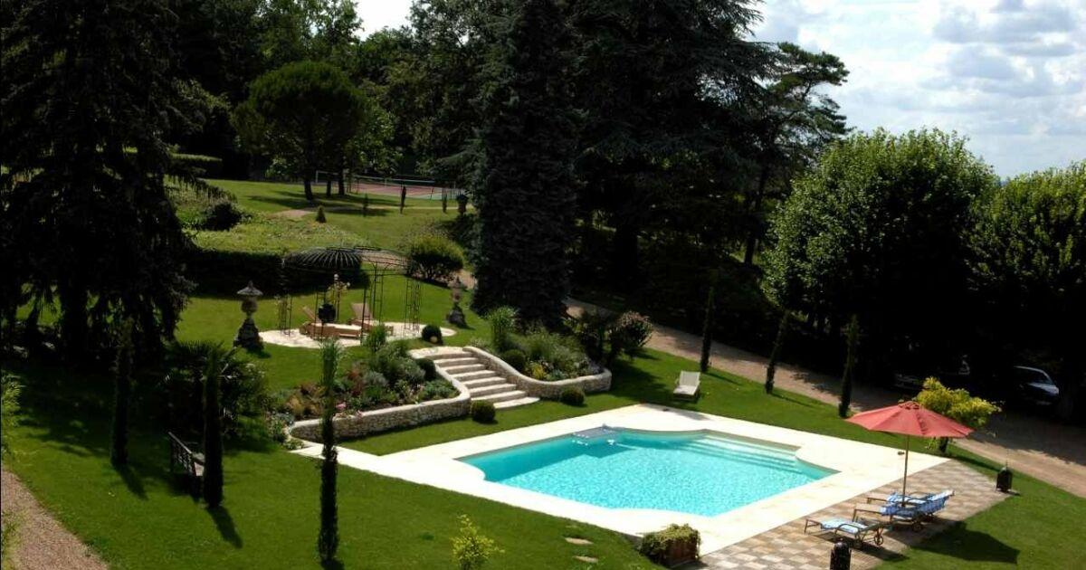 Constructeur piscine clermont ferrand - Aquilus piscine clermont ferrand ...