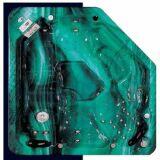 Spas Antiope Portable - Esterel Encastrable