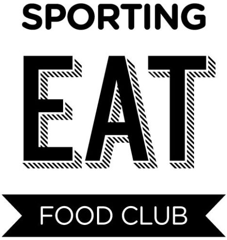 Sporting Eat à Toulouse