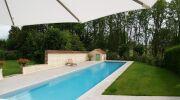 SPORTING : un couloir de nage à domicile avec Piscines Dugain !