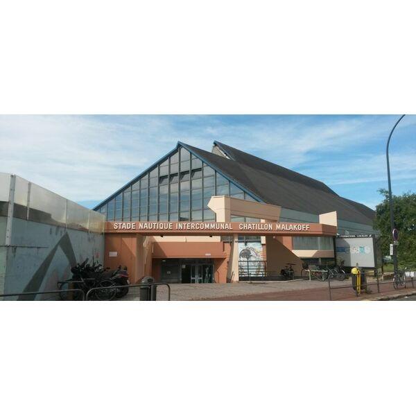 Stade nautique de ch tillon malakoff horaires tarifs et - Horaire piscine chatillon ...