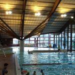 Stade nautique Jean Bouin - Piscine à Savigny-le-Temple
