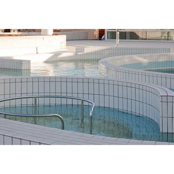 Stade nautique leo lagrange piscine beziers horaires - Piscine stade nautique caen ...