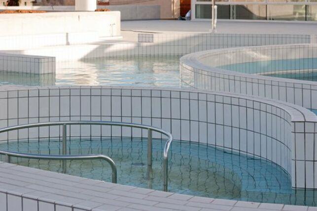 Stade nautique de Beziers : le paradis pour la détente !
