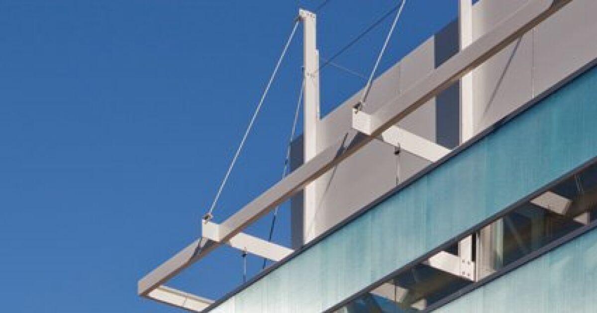 Stade nautique leo lagrange beziers horaires tarifs for Piscine leo lagrange