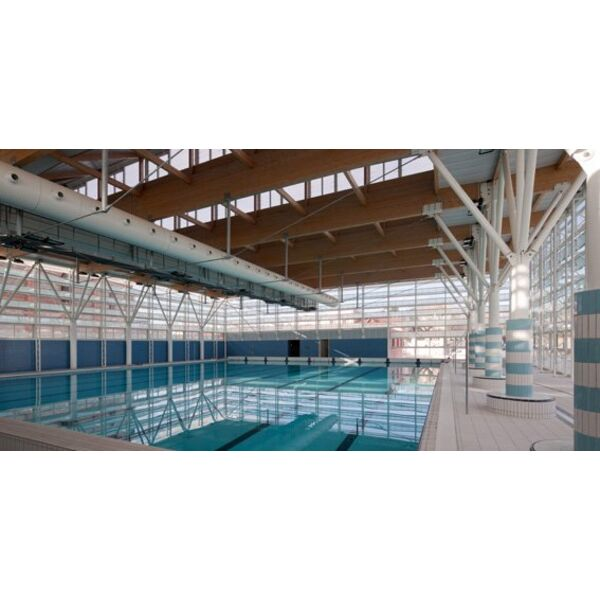 Stade nautique leo lagrange piscine beziers horaires for Piscine beziers
