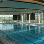 Stade nautique - Piscine à Saint Raphael
