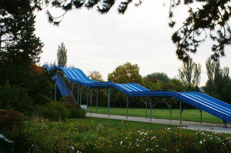 Stade nautique piscine de mulhouse horaires tarifs et for Horaire piscine mulhouse