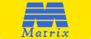 Logo Starmatrix