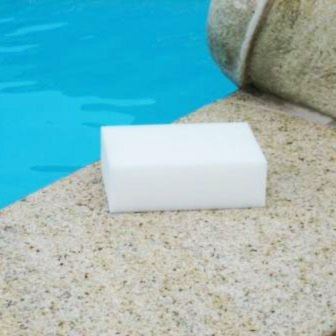 Sterylane liner produit magique pour liners de piscine for Produit pour piscine