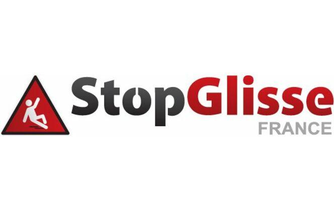 Stopglisse © Stopglisse