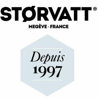 Logo Storvatt
