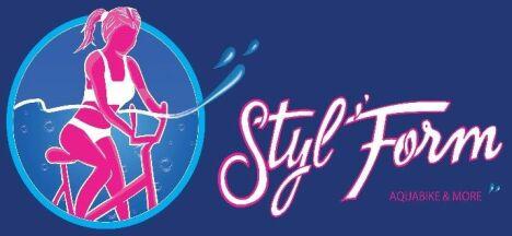 "Styl'forme à Mondeville <span class=""normal italic petit"">DR</span>"