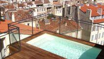 Mini piscine, maxi plaisir chez Génération Piscine