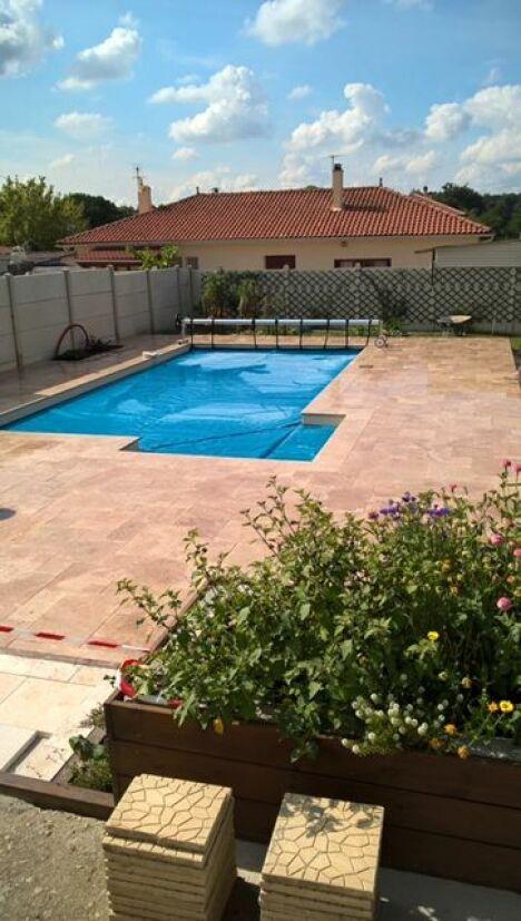 Piscine sud ouest environnement saint vincent de paul for Environnement piscine