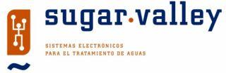Logo Sugar Valley