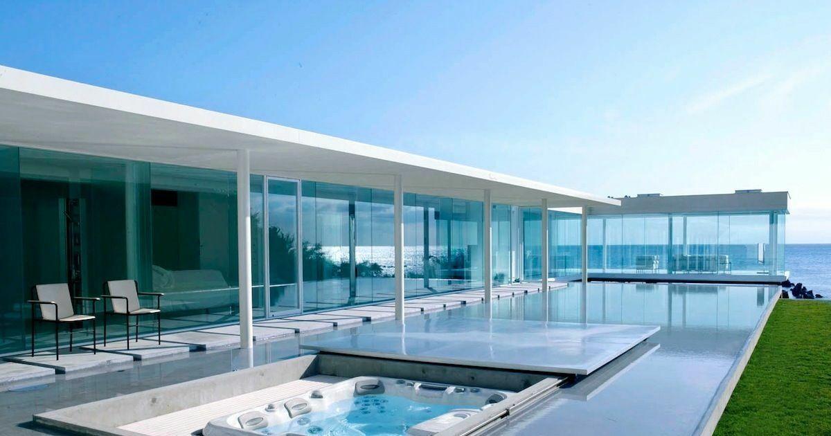 piscine sundance spas tassin la demi lune pisciniste