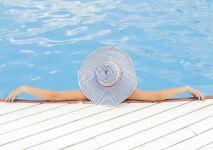 Surfosan : nouveau désinfectant de surface par CTX Professional