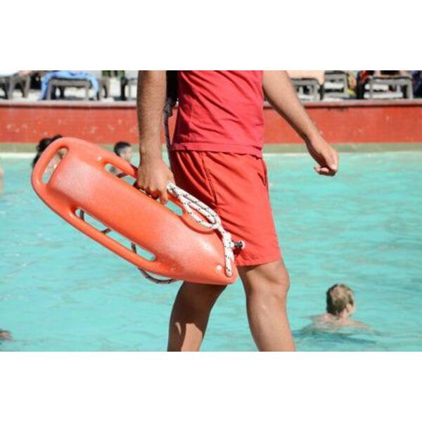 comment devenir surveillant de baignade