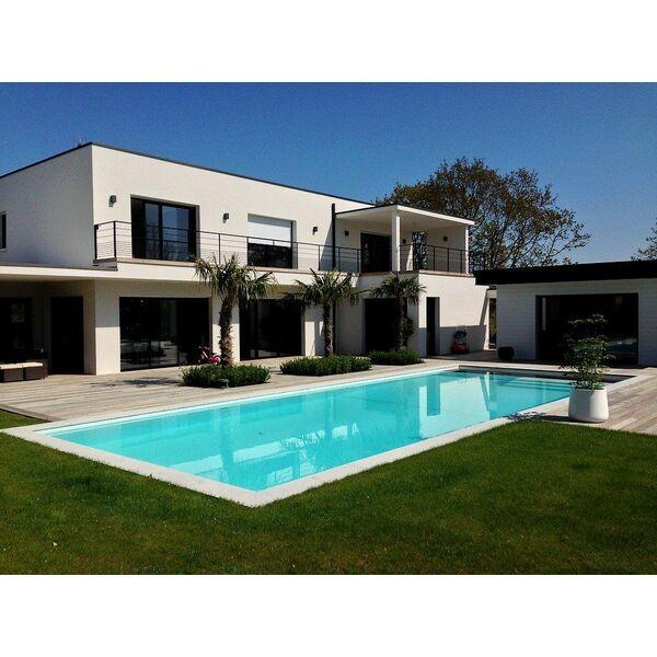 swim garden piscines everblue clohars fouesnant. Black Bedroom Furniture Sets. Home Design Ideas