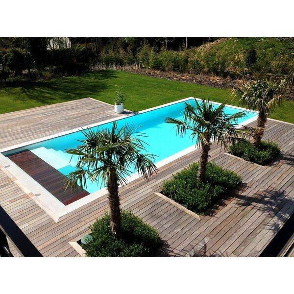 swim garden piscines everblue clohars fouesnant