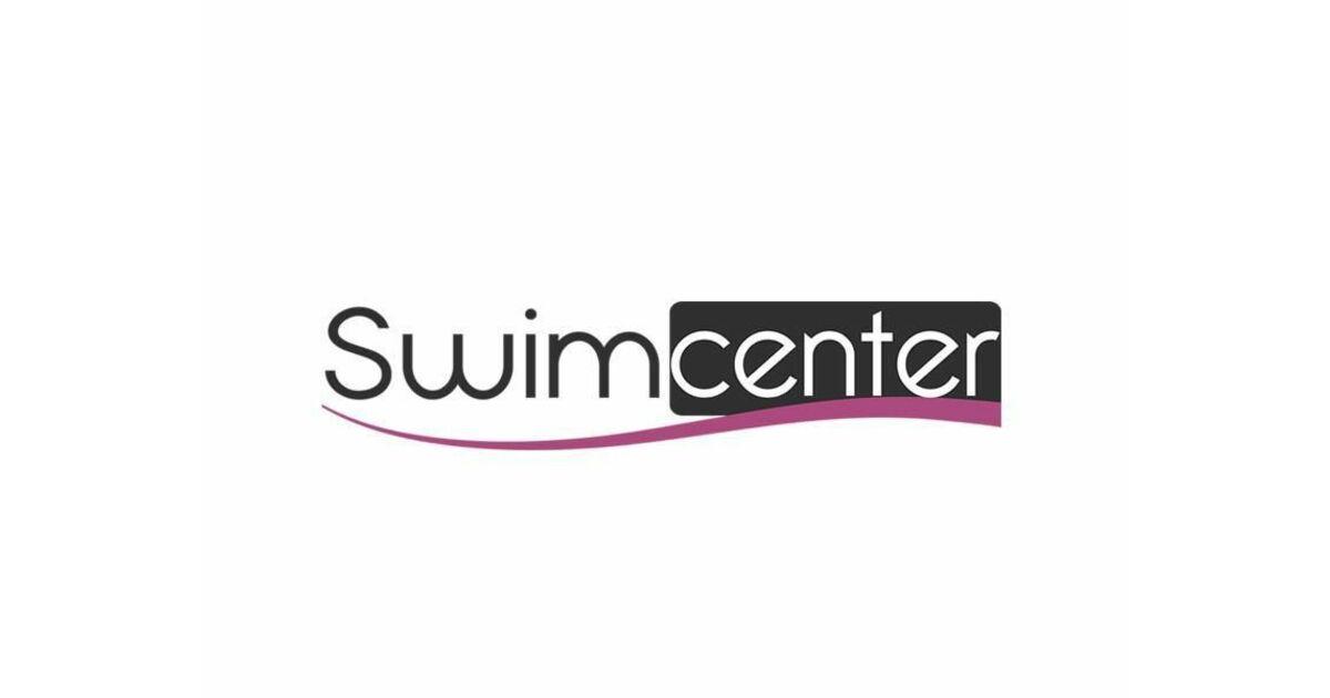 Avis et commentaires swimcenter echirolles for Piscine echirolles