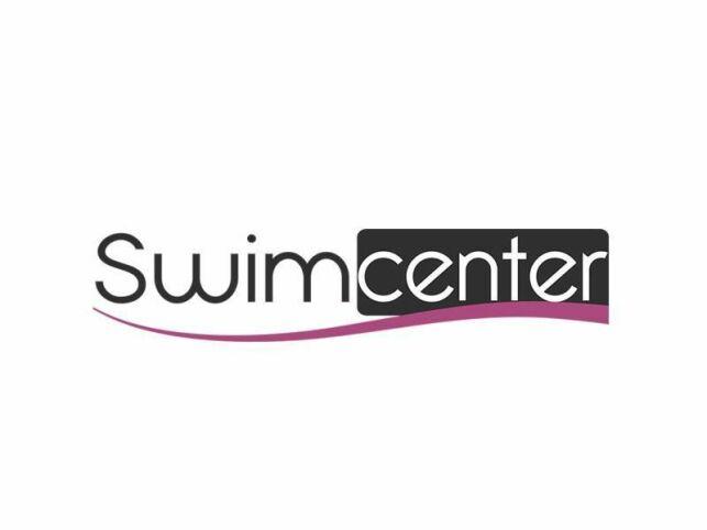 Swimcenter