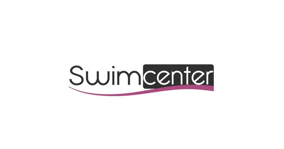 swimcenter rouen horaires tarifs et t l phone. Black Bedroom Furniture Sets. Home Design Ideas