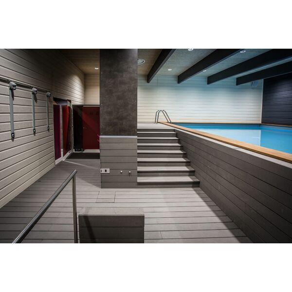 Swimcenter chauray horaires tarifs et t l phone for Piscine chauray