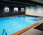 Swimcenter à Pessac